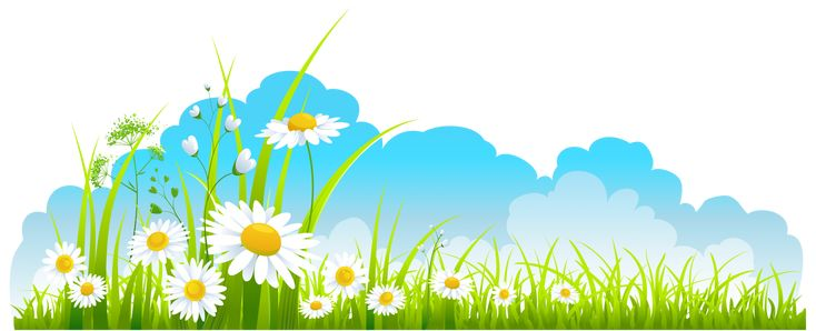 spring screensavers backgrounds