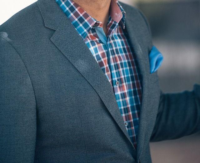 wehkamp gaat zo'n vijftig stijlexperts een prominente rol geven binnen het online warenhuis. In de nieuwe commercial van wehkamp, die vanavond in première gaat, wordt de slaapkamer van een moeder een paskamer wanneer de stijlexperts van wehkamp haar helpen bij het vinden van haar juiste outfit.