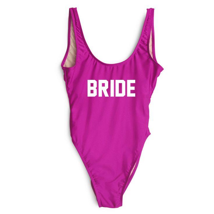 Bachelorette Party Ideas Kansas City: 1000+ Ideas About Bride Bikini On Pinterest