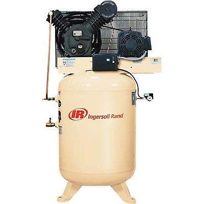 Electric Compressor