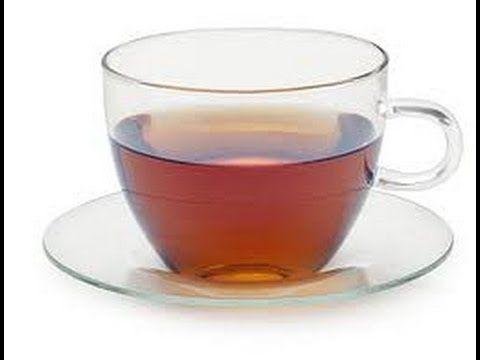 Top 10 Benefits of Black Tea - Black Tea Benefits