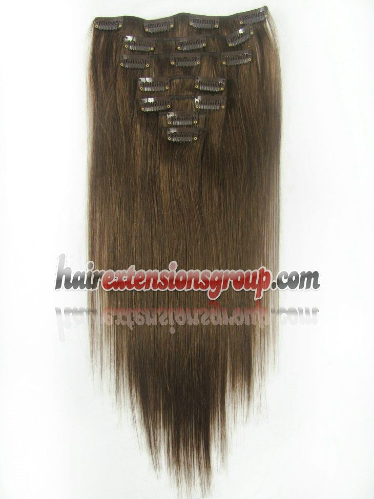 118 best clip in hair extensions images on pinterest salons you 3999 need to change your own hair into wonderful flowing locks in minutes pmusecretfo Images