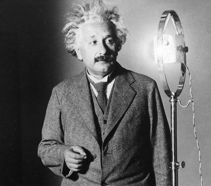 Einstein Gençlik Fotoğrafları - Albert Einstein Photos | Einstein, Fotoğraf, Gençlik