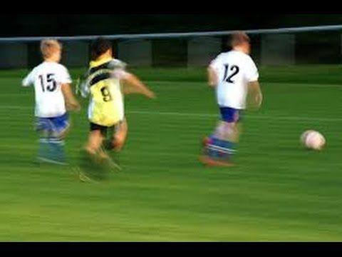 Soccer Conditioning Drills   Epic Soccer Training   Skyrocket Your Soccer Skills