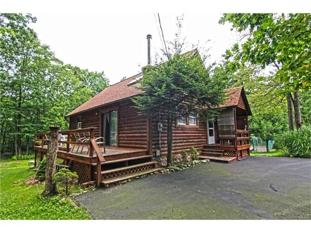 The 25 Best Cabins For Sale Ideas On Pinterest Small