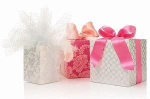 Подарки любимым женщинам!  ❤️ Подарки для женщин - это знак любви и внимания. Удивительная корзина с великолепной косметикой - это подарок, который украсит любой праздник: день рождения, юбилей, 8 Марта, день Матери.  ❤️ В моей компании есть подарки на любой вкус и кошелек: от помады и духов, до шикарных букетов с косметикой внутри для любимых Мам, женщин-руководителей или директоров, для юных девушек, сестер и подруг, а бесплатный мастер-класс по красоте станет приятным дополнением к…
