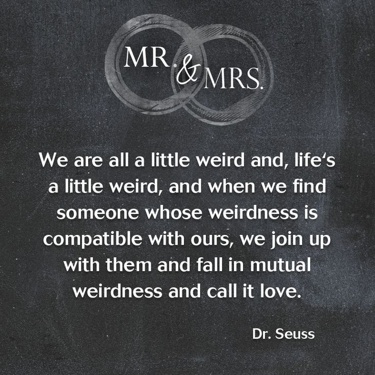 25+ Best Love Quotes For Wedding On Pinterest