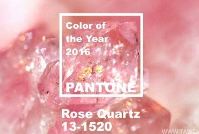 Olá noivinhas!A Pantone sempre anuncia a cor que será tendência no ano. A de 2015, foi a Marsala, que é incrível: https://m.casamentos.com.br/forum/cor-pantone-2015--t92873E já foi anunciada a cor do verão 2016! E eu achei super romântica, delicada,
