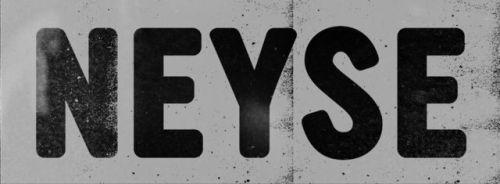 NEYSE…  #sözler #anlamlısözler #güzelsözler #manalısözler #özlüsözler #alıntı #alıntılar #alıntıdır #alıntısözler #şiir #edebiyat