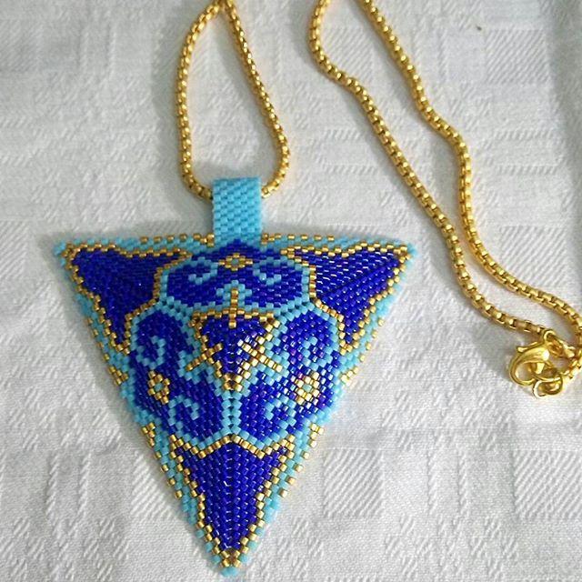 Tünaydınlaaaar #elemeği #göznuru #takı #moda #istanbul #aksesuar #kadın #bileklik #muska #nazarlik #kolye #tarz #handmade #jewellery #handmadewithlove #women #fashion #miyuki #miyukibeads #bead #bracelet #neklace #style #accessories