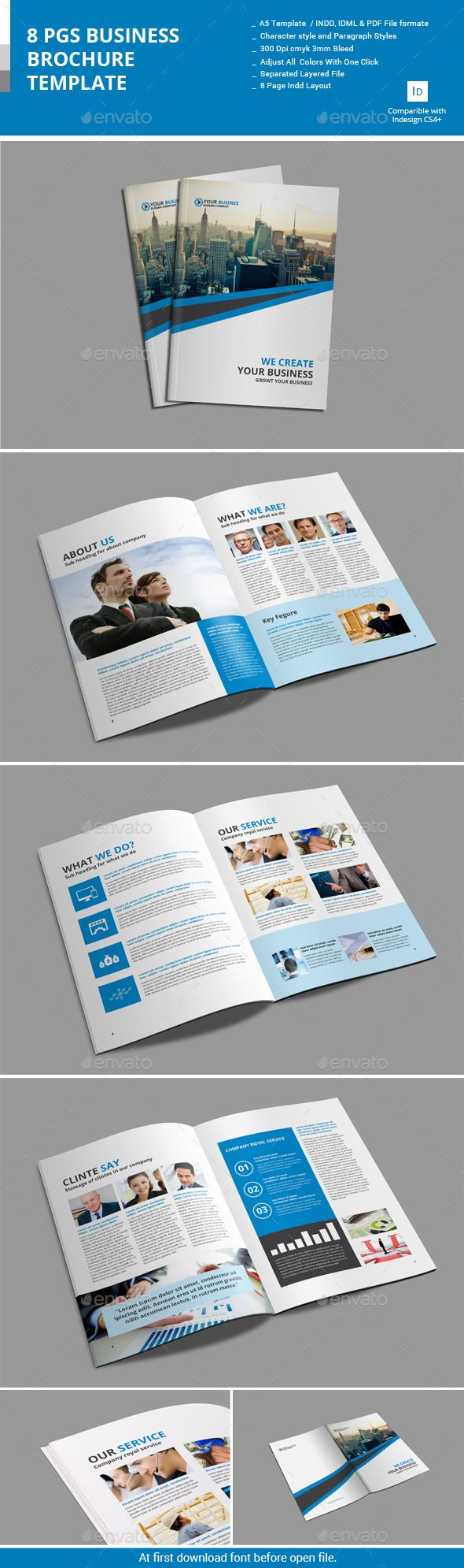 Pretty 1 Year Experienced Software Developer Resume Sample Thin 10 Best Resume Designs Shaped 1099 Template Word 11 Vuze Search Templates Youthful 1st Job Resume Template Dark2 Page Resume Format 20 Best Images About Template   11x17 Booklet Brochure On ..