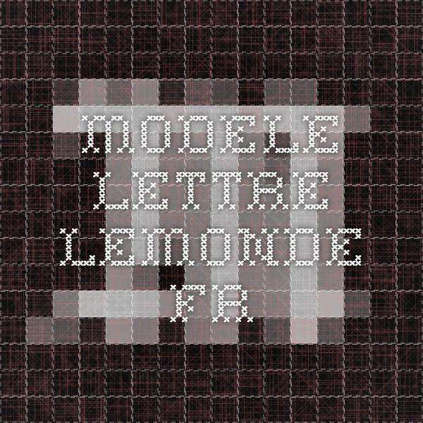modele-lettre.lemonde.fr