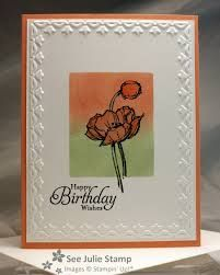 simply sketched stampin up - Google Search