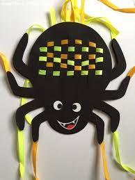Image result for paper weaving crafts for kids pinterest