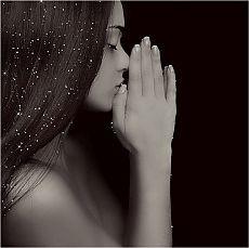 Modlitba z osamelosti a depresie - zaripowa.aniuta - ya.ru