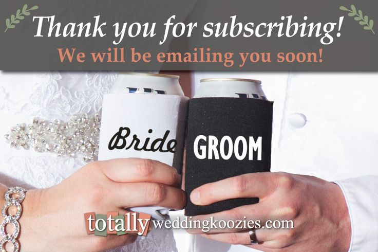 weddingcenter wedding favors your guests will remember forever