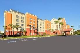 Comfort Inn & Suites Maingate South Davenport FL 33897 . Upto   25% Discount Packages. Near by Attractions include Walt Disney   World,Kissimmee,Ritchie Bros Auction,Seaworld.and Free Wifi internet. Book your room   and start saving with SecureReservation. Please visit-   www.comfortinnhotelsorlando.com/