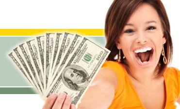 Green Loans Instant Approval Upto $1000 >> green loans --> http://www.greenloans.us/