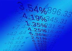 Trudny wybór pomiędzy lokatą a kontem oszczędnościowym? http://bankowe-konto.net/konto-oszczednosciowe-lokata-wybierz/