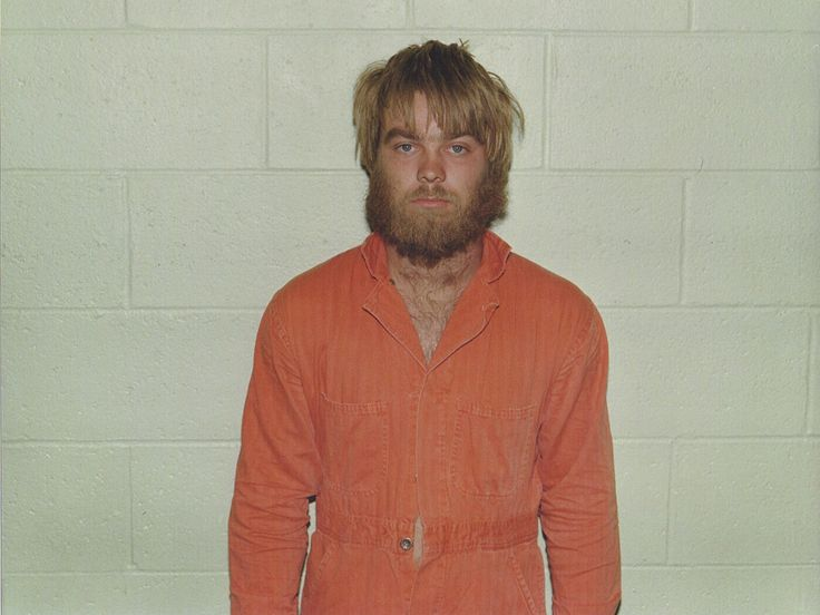 Making a Murderer: 5 Things To Know About Netflix's New Steven Avery Documentary http://www.people.com/article/netflix-making-a-murderer-5-things-to-know