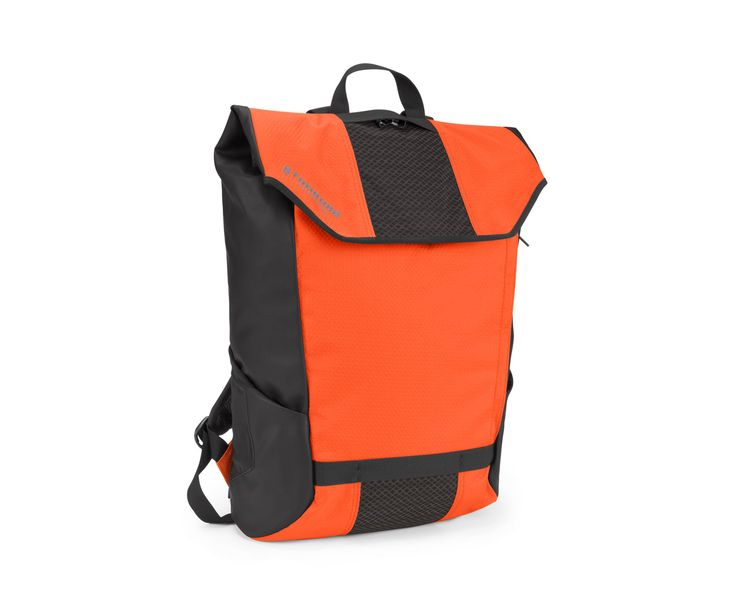 Especial Vuelo Cycling Laptop Backpack,