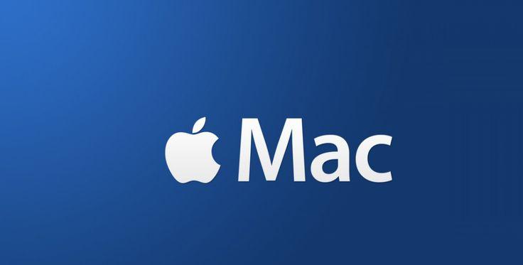 5 Secret features hidden in your Mac