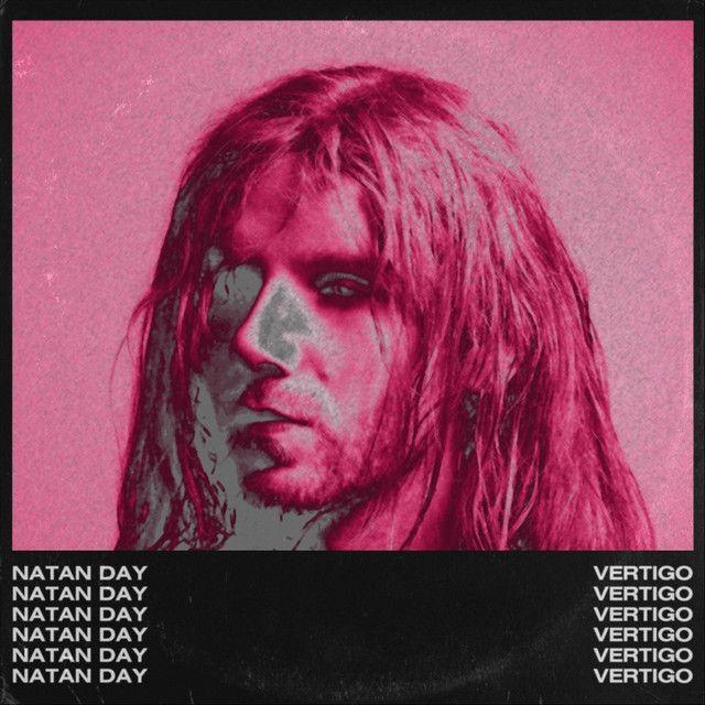 Saved On Spotify Vertigo By Natan Day Musicbloggersnetwork In 2020 Music Bloggers Vertigo Music Blog