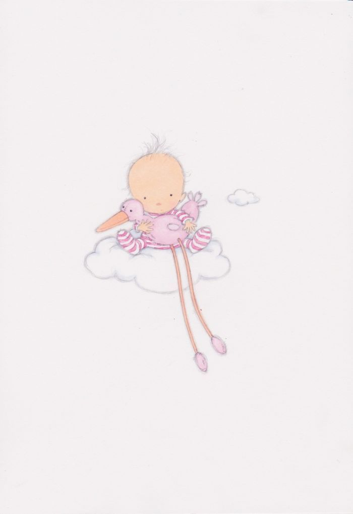 Annabel Spenceley - stork baby girl.jpeg