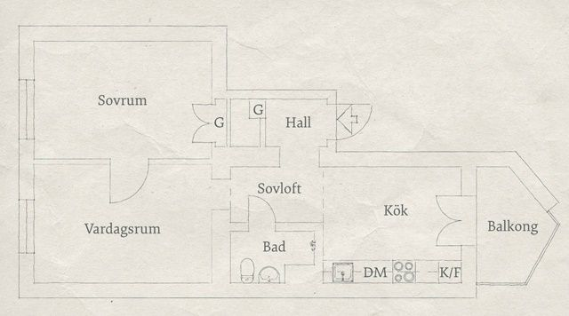 68 best house plans ideas images on pinterest blueprints for homes 50 malvernweather Images