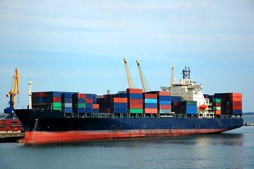 Ekol'den Kıtalararası Akılcı Lojistik Çözümler http://www.ekol.com/tr/tasimacilik/deniz