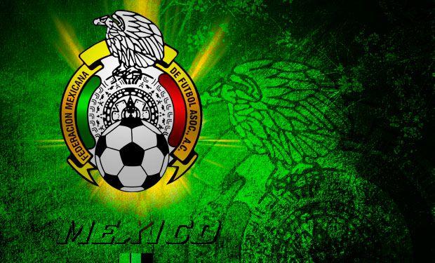 Selección Mexicana sin cambios en la clasificación de la FIFA