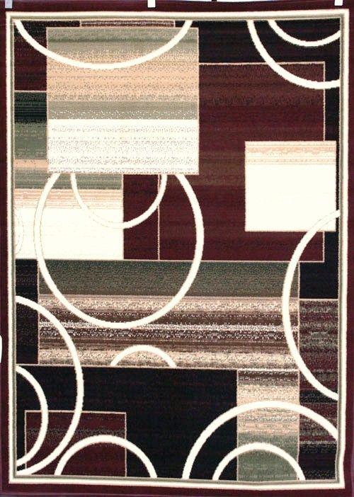 discount rugs cheap area rugs oriental rugs rug sales modern rugs cheap