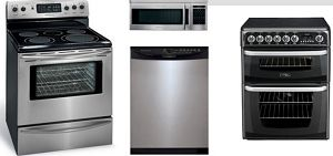 Get the best Appliance Repairs services in Auckland area from renowned company at Able Appliances Limited.
