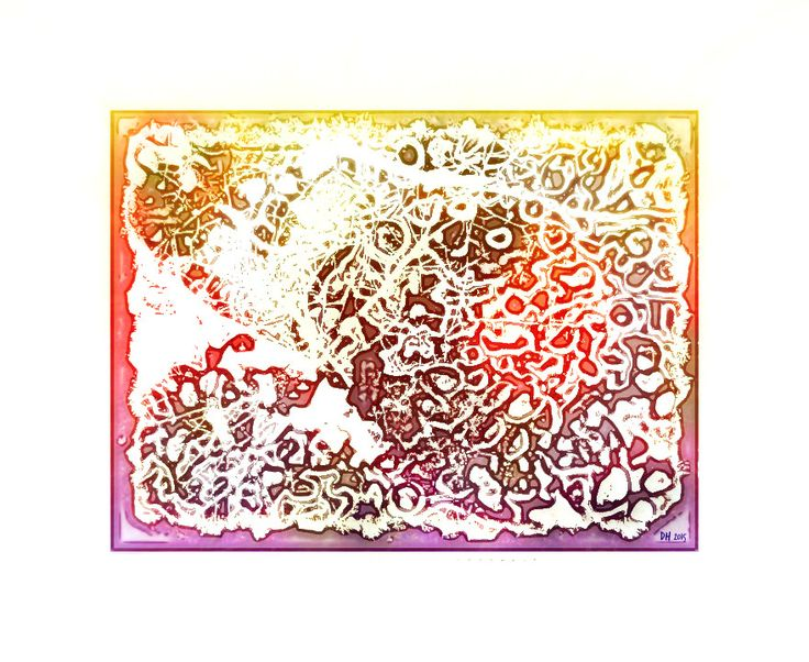 """https://flic.kr/p/teebkw 