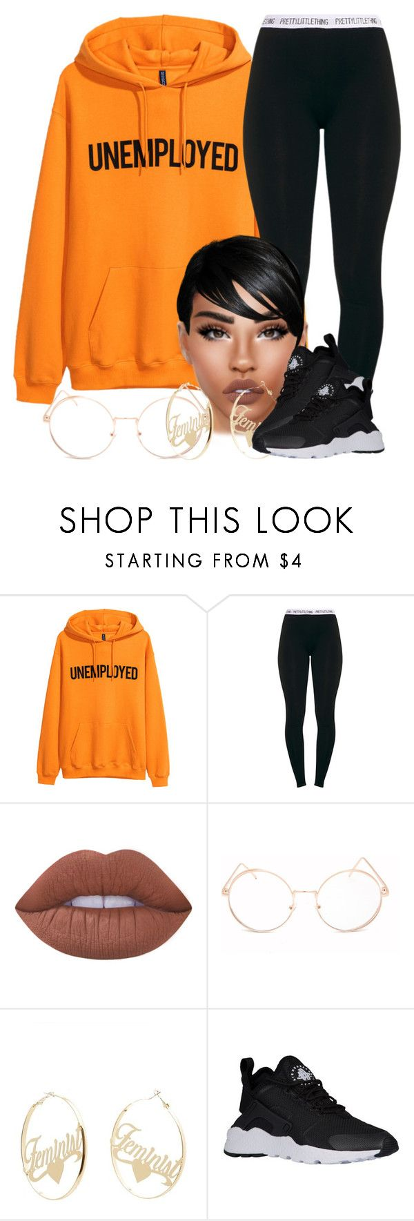 """""""11