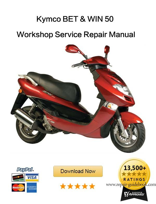 Kymco BET & WIN 50 Workshop Service Repair Manual DOWNLOAD ... on kymco mxu 375, kymco agility 50cc moped, kymco mxu 300, kymco mxu 250, kymco atv, kymco mxu 150, kymco mxu 450i, kymco mxu 500, kymco utv, kymco 90 aftermarket parts, kymco side by side parts, kymco 50cc scooter top speed, kymco uxv 500,