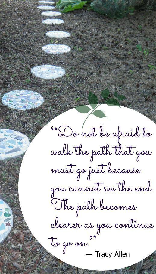 inspirational divorce quote motivational pinterest