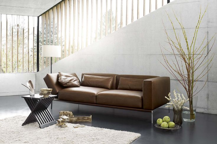 18 best COR Sofas images on Pinterest Canapes, Couches and Settees