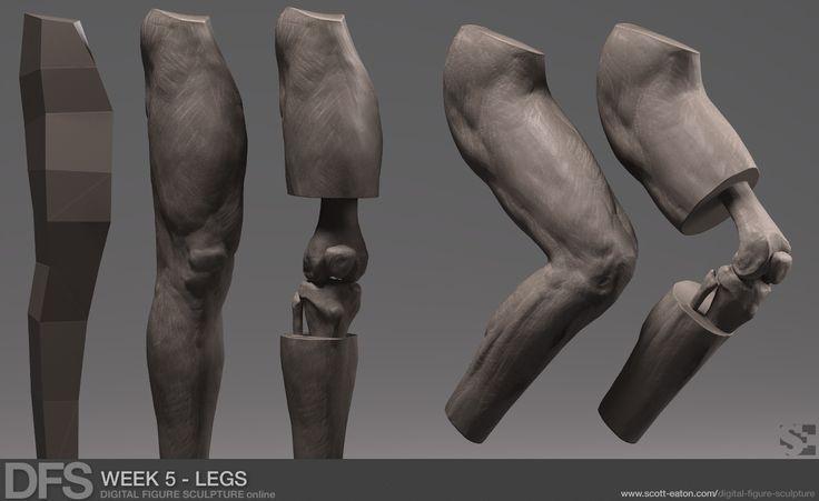 Google Image Result for http://www.scott-eaton.com/wp/wp-content/digital-sculpture/week5_legs_zbrush.jpg