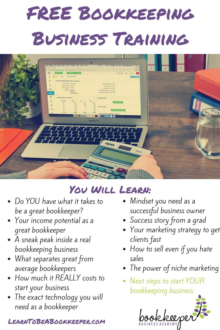 What Should You Study Before Starting Your Own Business?