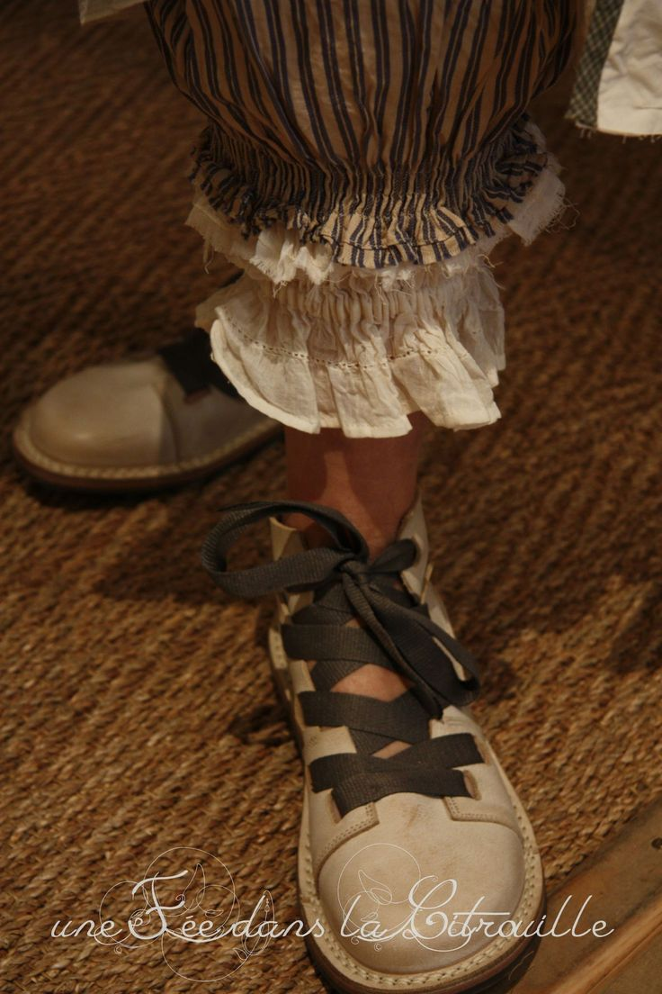 IMG_8768. My little piggies would love to be wearing these shoes!