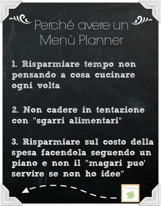 25 best ideas about menu planners on pinterest menu planner printable menu planning. Black Bedroom Furniture Sets. Home Design Ideas