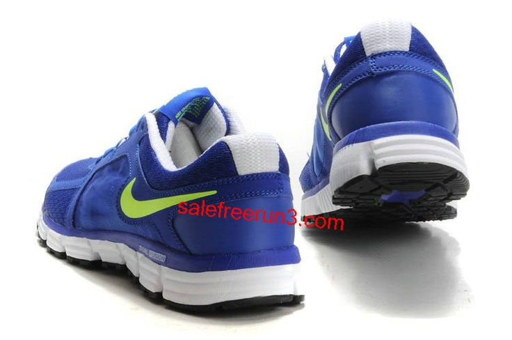 cheapshoeshub.com the reliable online shop of cheap tiffany run sneakers , free shipping around the world