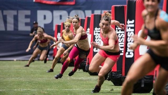 CrossFit: You have probably heard about it. The new super trendy sport has gained ground all over the world for several years now. But if you are amongst...
