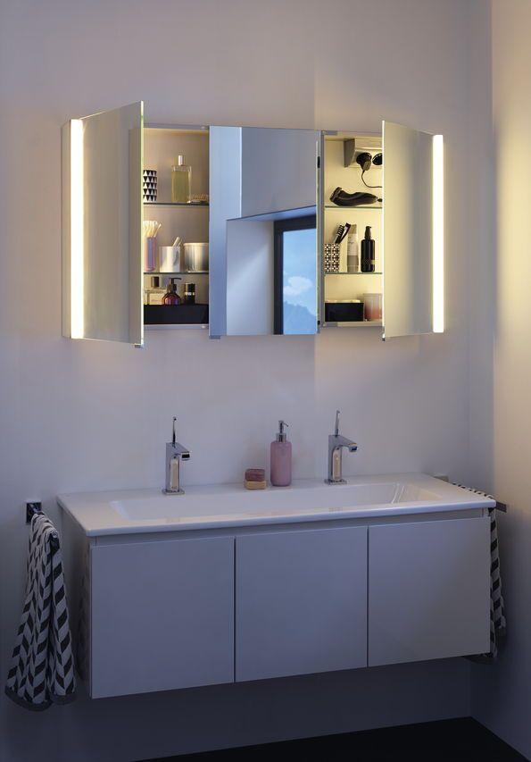 badezimmer spiegelschrank globus slagerijstok. Black Bedroom Furniture Sets. Home Design Ideas