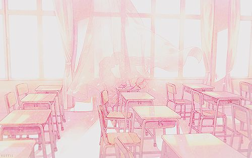 Pale Pink Aesthetic Wallpaper