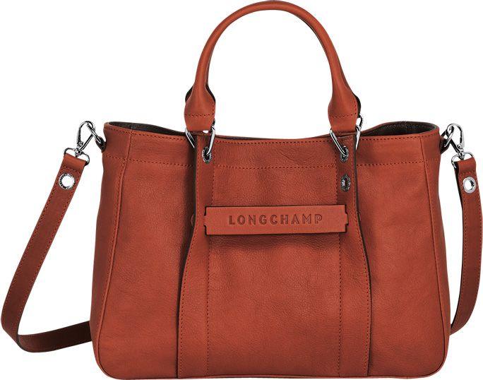 longchamp online shop deutschland