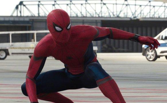 Il CEO dei Marvel Studios, il buon vecchio Kevin Feige, in questi giorni è tornato a parlare dell'accordo tra Sony Pictures e Disney riguardo l'utilizzo del personaggio di Spider-Man all'interno del Marvel Cinematic Universe, un discorso che di certo nelle settimane sta tenendoi fan dell'arrampicamuri più famoso al mondo col fiato sospeso. Intervistato sull'argomento Feige ha rivelato che Spider-Man farà certamente parte del sequel di Avengers: Infinity War (al momento s...