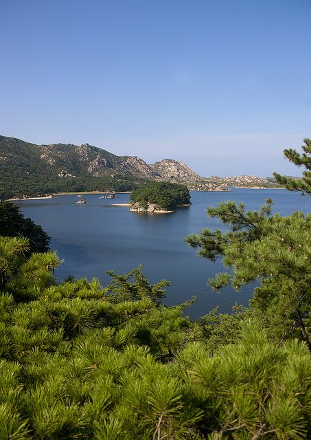 1000 Images About North Korea On Pinterest Lakes Kevin O 39 Leary And Soviet Union