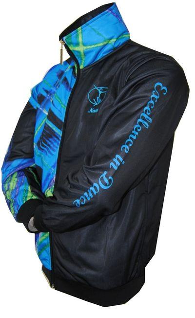 ex-2014jmdc_jody-marshall-dance-company-custom-polyester-jacket-left-side.jpg
